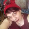 Лола, 39, г.Екатеринбург