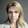 Ksenia, 38, г.Москва