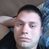 Никита, 23, г.Уфа