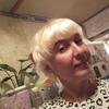 ЮЛИЯ ЛОСЕВА, 49, г.Ангарск