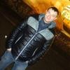 Павел Михайлов, 31, г.Татищево