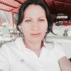 Adriana Mijares, 49, г.Мехико