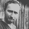 Вал, 31, г.Камень-Каширский