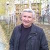 Игорь, 55, г.Беловодское