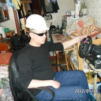Иван, 34 года, Скорпион, Иркутск