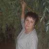Нсталья, 47, г.Ульяновск