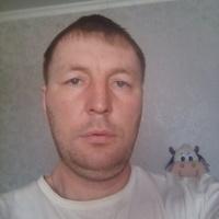 Дима, 41 год, Телец, Волгодонск