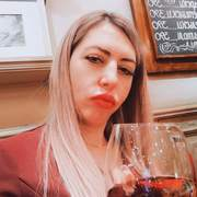 Елена, 41, г.Лиски (Воронежская обл.)