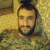 АРМАН, 29, г.Севастополь