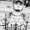 Bobur, 17, г.Душанбе