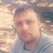 Александр, 36, г.Палласовка (Волгоградская обл.)