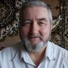 Василий, 72, г.Пенза