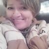 Nina, 59, Ipatovo