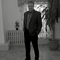 Nik, 62 года, Близнецы, Дмитров