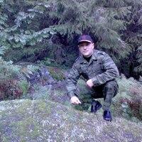 Александр, 42 года, Телец, Лодейное Поле