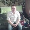 Александр, 48, г.Зарайск