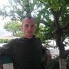 Александр, 32, г.Харьков