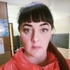 Ирина, 39, г.Курган