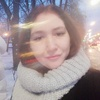 Александра, 27, г.Москва