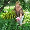 Татьяна, 66, г.Луховицы