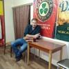 ДМИТРИЙ, 37, г.Alajuela