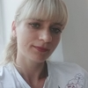 Татьяна, 34, г.Ростов-на-Дону