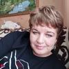 екатерина, 54, г.Назарово