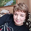 ekaterina, 54, Nazarovo