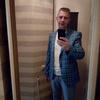 Dmitriy, 30, г.Смоленск