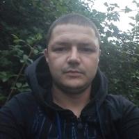 Иван, 32 года, Лев, Одесса
