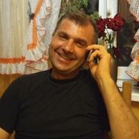 Victor., 47 лет, Скорпион, Кишинёв