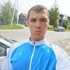 Константин, 22, г.Ханты-Мансийск