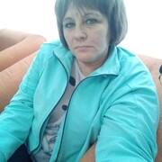 Евгения, 52, г.Адлер