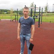 Александр 30 Ярославль