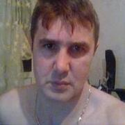 Эдуард, 30, г.Лысьва