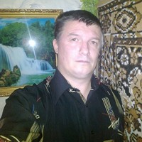 Sergei, 43 года, Дева, Симферополь