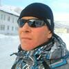 Миш Меш, 48, г.Таштагол