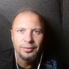 Ярослав, 39, г.Praga