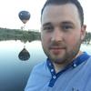 Michael, 26, г.Ивано-Франковск
