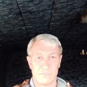 владимир 50 лет (Близнецы) Миасс