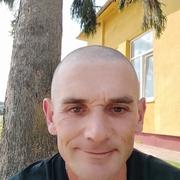 rem 44 года (Овен) Луганск