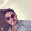 Jogu Somesh, 33, Хайдарабад