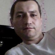александр иванов, 39, г.Соликамск