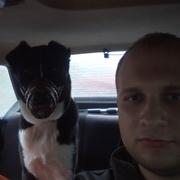 Валерий, 29, г.Ноябрьск