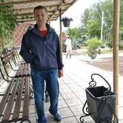 Констонтин 41 Новоалтайск