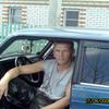 Игорь, 46, г.Лев Толстой