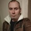 Aleksey, 49, Dubna