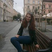 Zhenya 26 лет (Козерог) Житомир