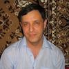 Алексей, 48, г.Самара
