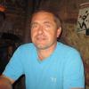 іван, 43, Борислав